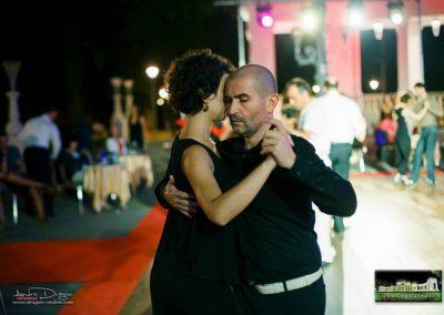 Tango-Cazino-Day-1-2013-11
