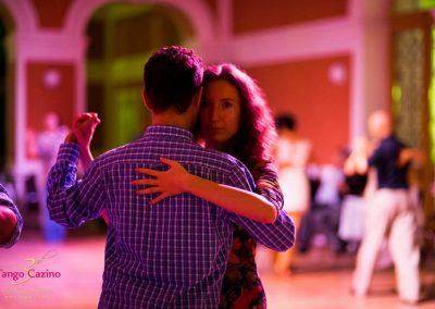 Tango-Cazino-Day-1-2014-03