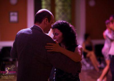 Tango-Cazino-Day-1-2014-04