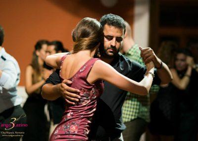 Tango-Cazino-Day-1-2014-05