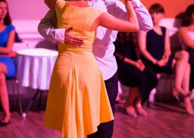Tango-Cazino-Day-1-2014-06