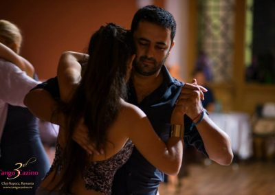 Tango-Cazino-Day-1-2014-07