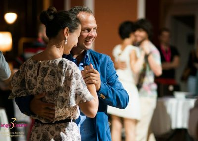 Tango-Cazino-Day-1-2014-11