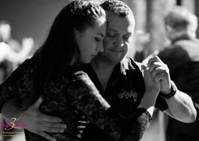 Tango-Cazino-Day-1-2014-12