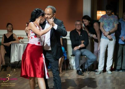Tango-Cazino-Day-1-2014-13