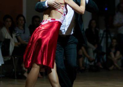 Tango-Cazino-Day-1-2014-15