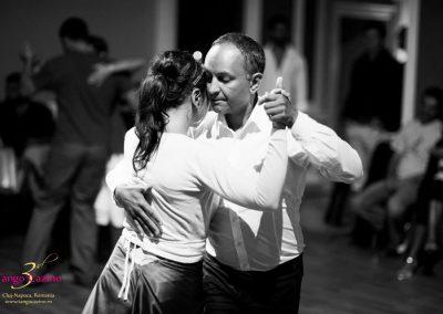 Tango-Cazino-Day-1-2014-16