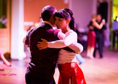 Tango-Cazino-Day-1-2014-17