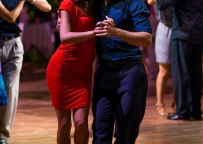 Tango-Cazino-Day-1-2014-19