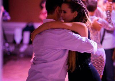 Tango-Cazino-Day-1-2014-20