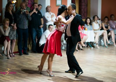 Tango-Cazino-Day-1-2014-27