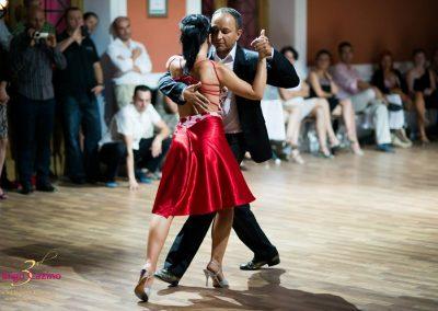Tango-Cazino-Day-1-2014-28