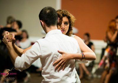 Tango-Cazino-Day-1-2014-29