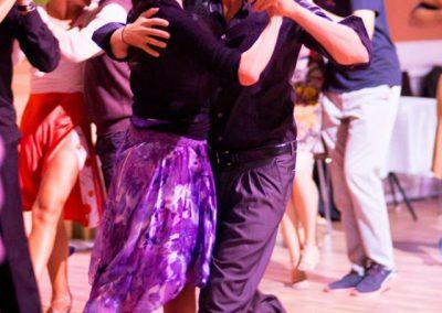 Tango-Cazino-Day-1-2014-34