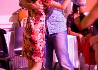 Tango-Cazino-Day-1-2014-38