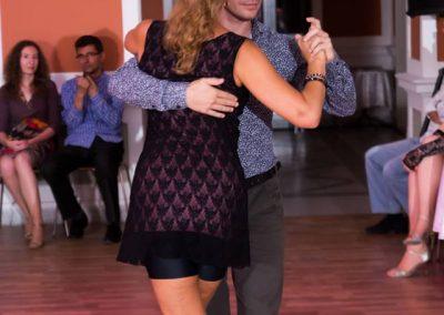 Tango-Cazino-Day-1-2014-50