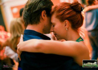 Tango-Cazino-Day-2-2013-10
