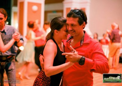 Tango-Cazino-Day-2-2013-11
