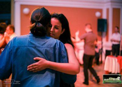 Tango-Cazino-Day-2-2013-15