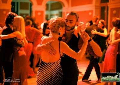 Tango-Cazino-Day-2-2013-21