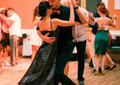 Tango-Cazino-Day-2-2013-23