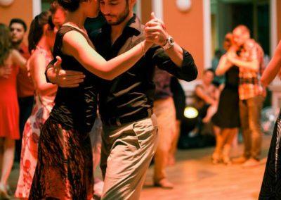 Tango-Cazino-Day-2-2013-26