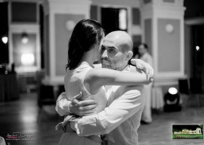 Tango-Cazino-Day-2-2013-9