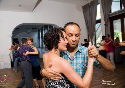 Tango-Cazino-Day-2-2014-021