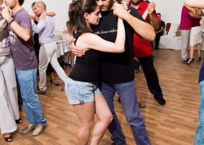 Tango-Cazino-Day-2-2014-03