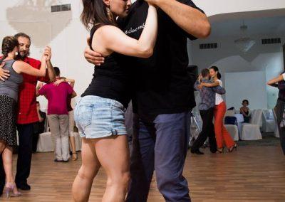 Tango-Cazino-Day-2-2014-04