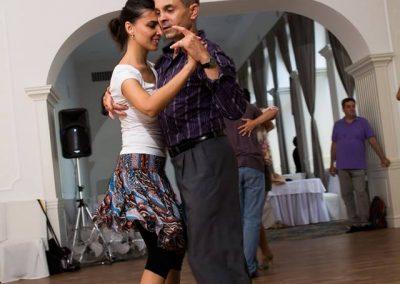 Tango-Cazino-Day-2-2014-07