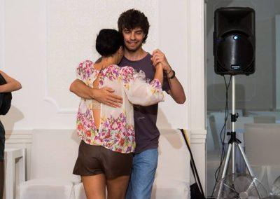 Tango-Cazino-Day-2-2014-082