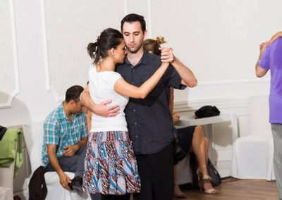 Tango-Cazino-Day-2-2014-10