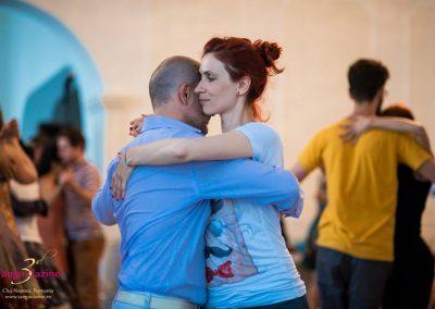 Tango-Cazino-Day-2-2014-161