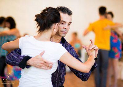 Tango-Cazino-Day-2-2014-252