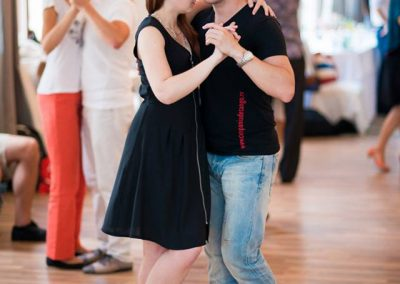 Tango-Cazino-Day-2-2014-291