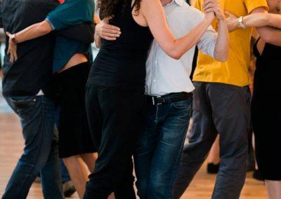 Tango-Cazino-Day-2-2014-352