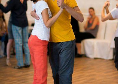 Tango-Cazino-Day-2-2014-421