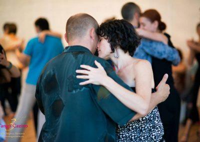 Tango-Cazino-Day-2-2014-44