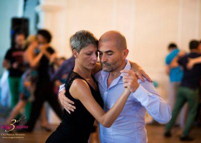 Tango-Cazino-Day-2-2014-461