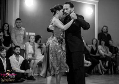 Tango-Cazino-Day-2-2014-51