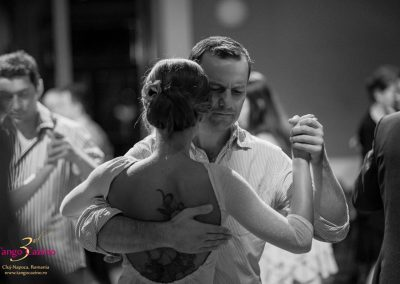 Tango-Cazino-Day-2-2014-542