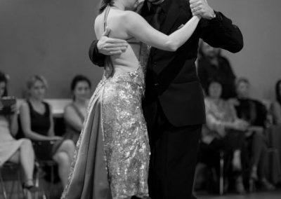 Tango-Cazino-Day-2-2014-55