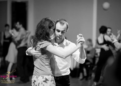 Tango-Cazino-Day-2-2014-591