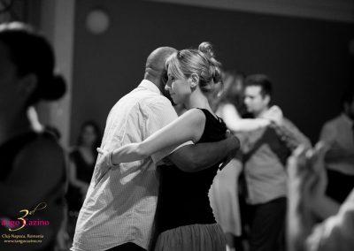 Tango-Cazino-Day-2-2014-622