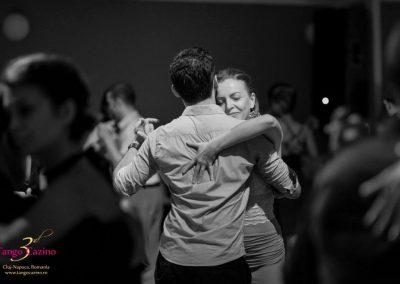 Tango-Cazino-Day-2-2014-651