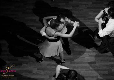 Tango-Cazino-Day-2-2014-66