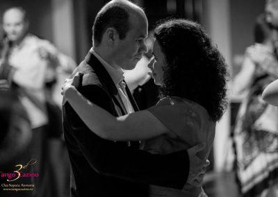 Tango-Cazino-Day-2-2014-67