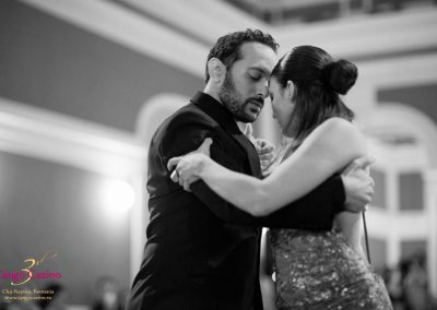 Tango-Cazino-Day-2-2014-701