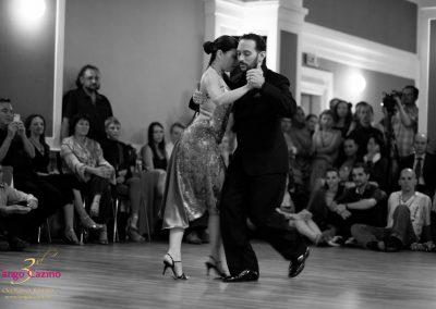 Tango-Cazino-Day-2-2014-722